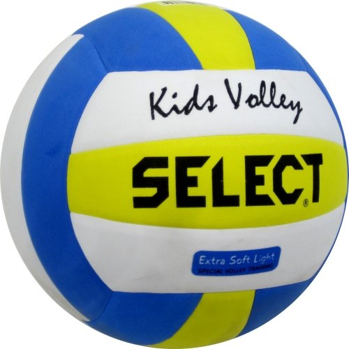 Волейболна топка SELECT Kids Volley